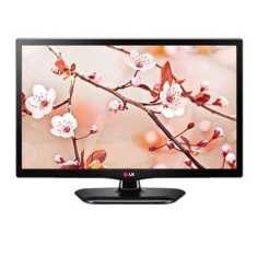 LG 22MN48A 22 inch Monitor
