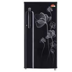 LG GL B191XVHP Single Door 188 Litres Direct Cool Refrigerator