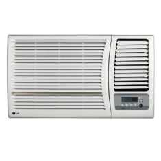 LG LWA5BP3F 1.5 Ton 3 Star Window AC