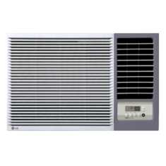 LG LWA5CS5A1 1.5 Ton 5 Star Window AC