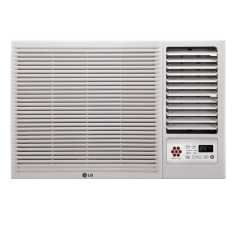 LG LWA5CT3A 1.5 Ton 3 Star Window AC
