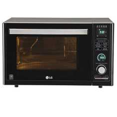 LG MJ3286BFUM 32 Litres Convection Microwave Oven