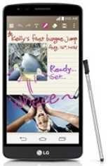LG G4 Stylus 16 GB