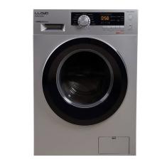 Lloyd LWMF60SX1 6 Kg Fully Automatic Front Loading Washing Machine