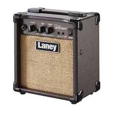 Laney LA10 10 W Guitar Amplifier