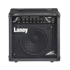 Laney LX20R 15 W Guitar Amplifer