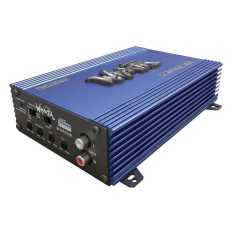 Lanzar WDN800.2D 800 W Amplifier