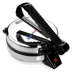 Lazer Roti X-Press Roti Maker