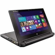 Lenovo Ideapad Flex 10 Netbook