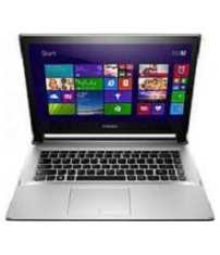Lenovo IdeaPad Flex 2 Notebook
