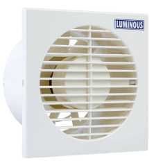 Luminous Vento Axial 6 Blade Exhaust Fan