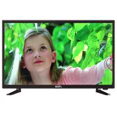 MEPL FHD 24 M 5050 24 Inch Full HD LED Television