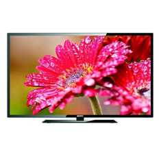 MEPL HDL 40 M 5300 40 Inch Full HD LED Television