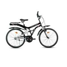 Hercules MTB Turbodrive Atom 26 Bicycle Price {29 Jul 2019