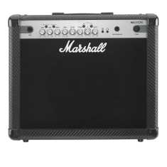 Marshall MG30CFX 30 W Guitar Amplifier