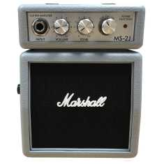 marshall ms2 micro guitar amplifier price 16 sep 2019 ms2 reviews and specifications. Black Bedroom Furniture Sets. Home Design Ideas
