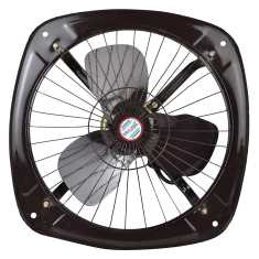 Max Well MFA1605 Exhaust Fan