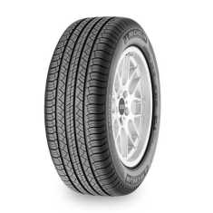 Michelin Energy XM2 155 65 R14 4 Wheeler Tyre