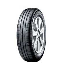 Michelin Energy XM2 205 65R15 4 Wheeler Tyre