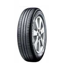 Michelin Energy Xm2 165 80R14 4 Wheeler Tyre