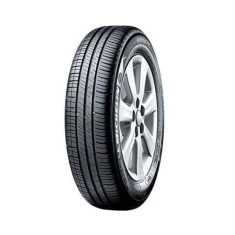 Michelin Energy Xm2 185 60 R15 4 Wheeler Tyre