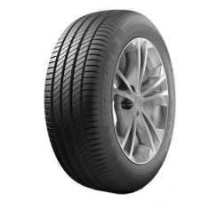 Michelin Primary 3 ST 195 65R15 4 Wheeler Tyre
