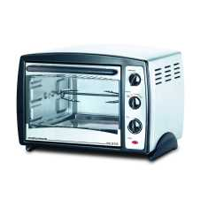 Morphy Richards 28 RSS OTG 28 Litres