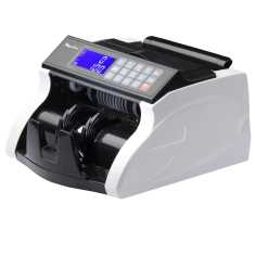 Mycica 630 Note Counting Machine