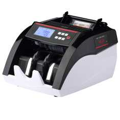 Mycica 787 Note Counting Machine