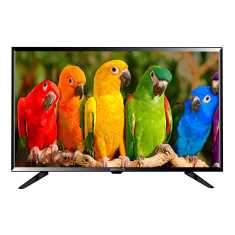 Nextview NVFH40L 40 Inch Full HD LED Television