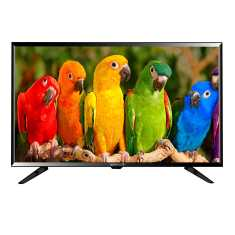 Nextview NVFH40S 40 Inch Full HD Smart LED Television
