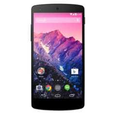 LG Google Nexus 5 32 GB