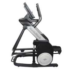 cc0893a0d Nordictrack FS 7i Elliptical Cross Trainer Price  4 May 2019