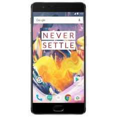OnePlus 3T 64 GB