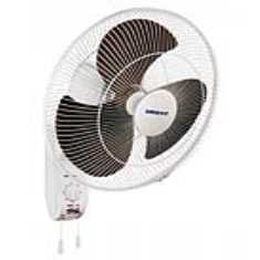 Orient 400 mm Crimson 44 Wall Fan
