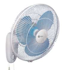 Orient 44 3 Blade Wall Fan