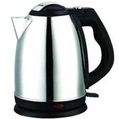 Ortan Ort 5008A 3 Electric Kettle