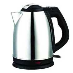 Ortec 5008A 4 1.8 Liter Electric Kettle