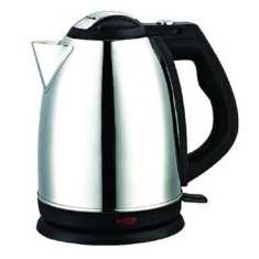 Ortec A 520 1.8 Liter Electric Kettle