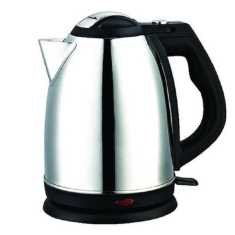 Ortec OT A 535 Electric Kettle