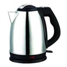 Ortec Ot 5008A 1108 1.8 Liter Electric Kettle