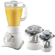 Oster MCPRO6 WSO Mixer Grinder