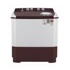 LG P1040SRAZ 10 Kg Semi Automatic Top Loading Washing Machine