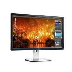 Dell 4K P2415Q 23.8 inch Monitor