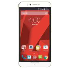 Panasonic P55 Novo 8 GB with 1 GB RAM