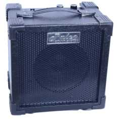 Palco 103 15 W Guitar Amplifier