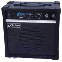 Palco 2222 10 W AV Power Amplifier