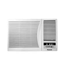 Panasonic UC1814YA 1.5 Ton 2 Star Window AC