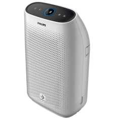 Philips AC1215-20 Portable Room Air Purifier