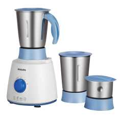 Philips HL7610 04 500 Mixer Grinder